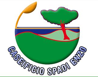 Latticini e Formaggi Caseificio Spadi Enzo logo