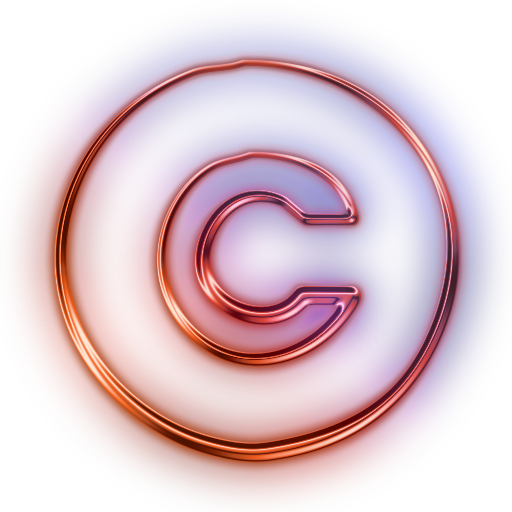 Copyright - Catering 2000