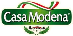 Salumeria Casa modena logo