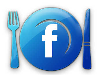 facebook-catering-2000-srl