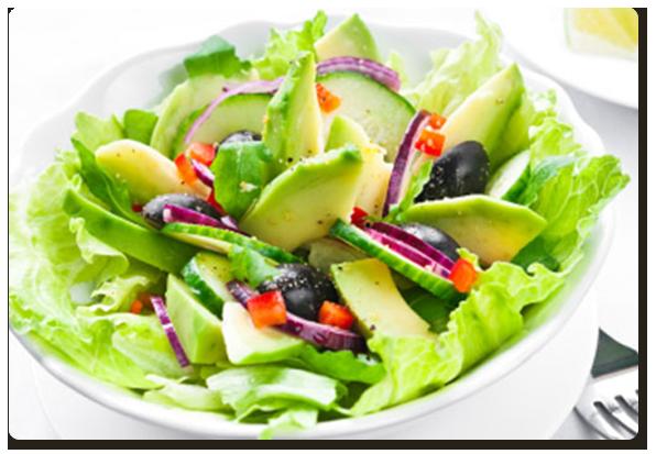 insalate-miste