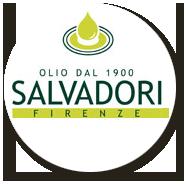 logo-Salvadori-olio-firenze