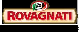 Salumeria Rovagnati  logo
